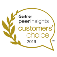Gartner-Peer-Insights-Customers-Choice-2019-200x200