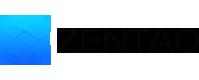 zentao_logo