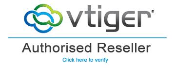 vtiger-partner-badge